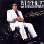 Barrerito-Vol-1